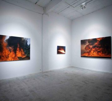 Exposition Truth de Wang Sishun
