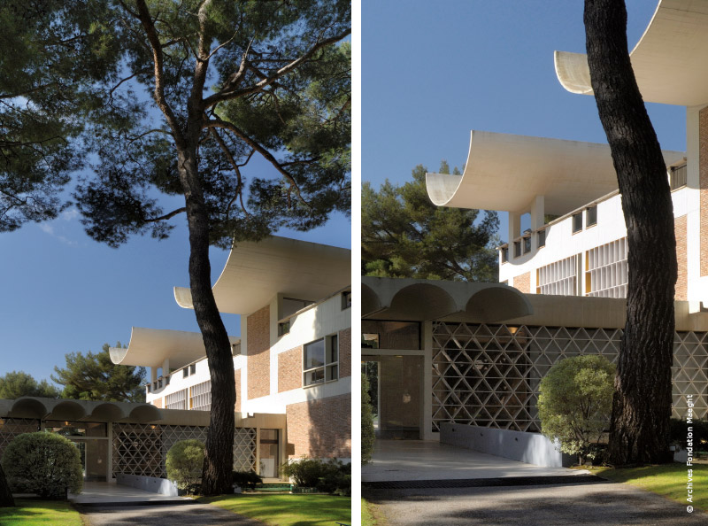 urbanisme-local-Fondation-Maeght-1