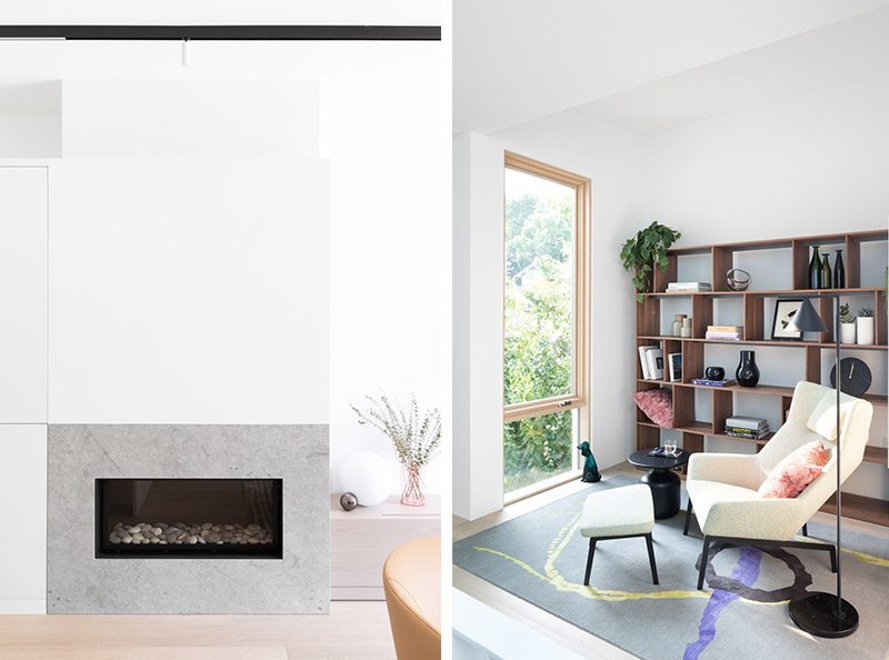 vancouver-quand-le-design-agrandit-les-espaces-2