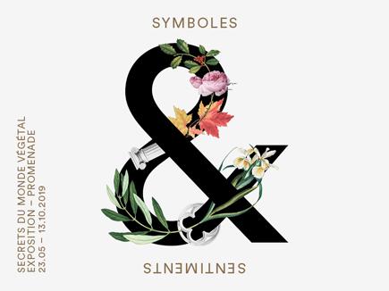 symboles-sentiments-secrets-du-monde-vegetal