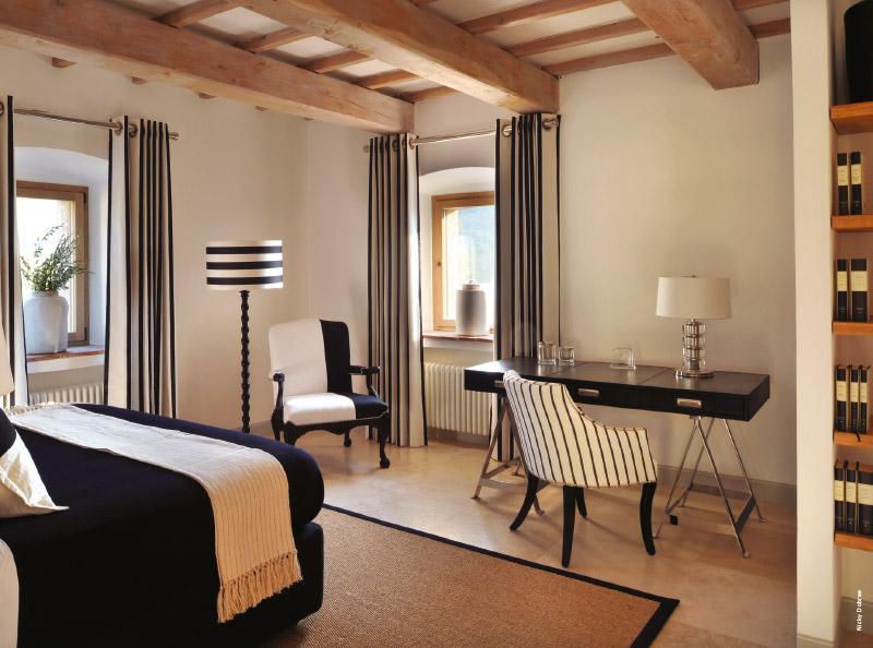 villa-Spinaltermine-Italie