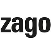 zago-savoie